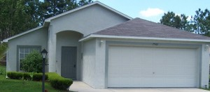 Lakeland Fl real estate broker
