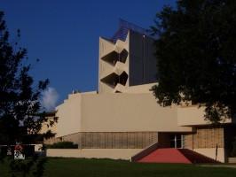 annie-pfeiffer-chapel-2