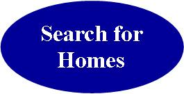 search-for-homes1
