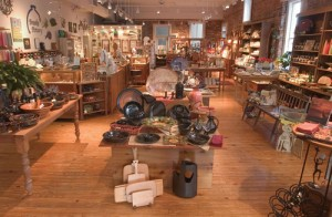 brookepottery_store_2