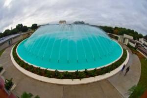 water_dome_sgla050509_fsc