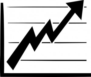 statistics_iClipart