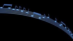 music_clef
