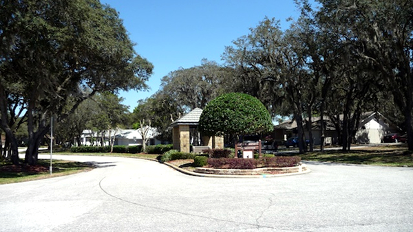 Affordable Living At Its Finest in North Lakeland FL