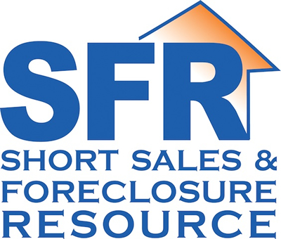 Short Sale Agents in Lakeland FL