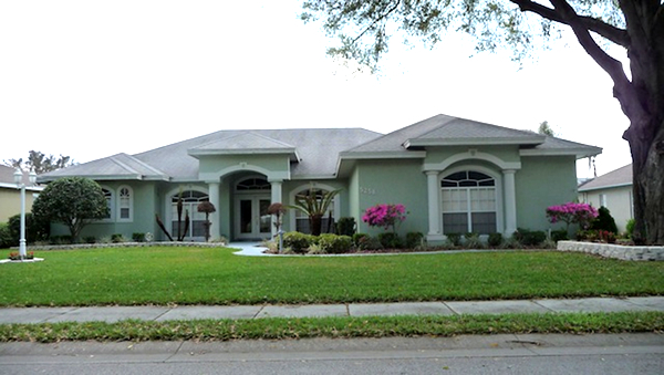 Homes for Sale in Lakeland FL