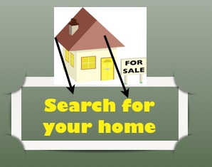 Lakeland FL Houses for Sale