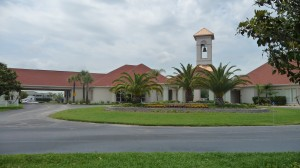 Carillon Lakes Community in Lakeland FL