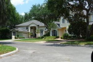 Lakeland Fl real estate broker