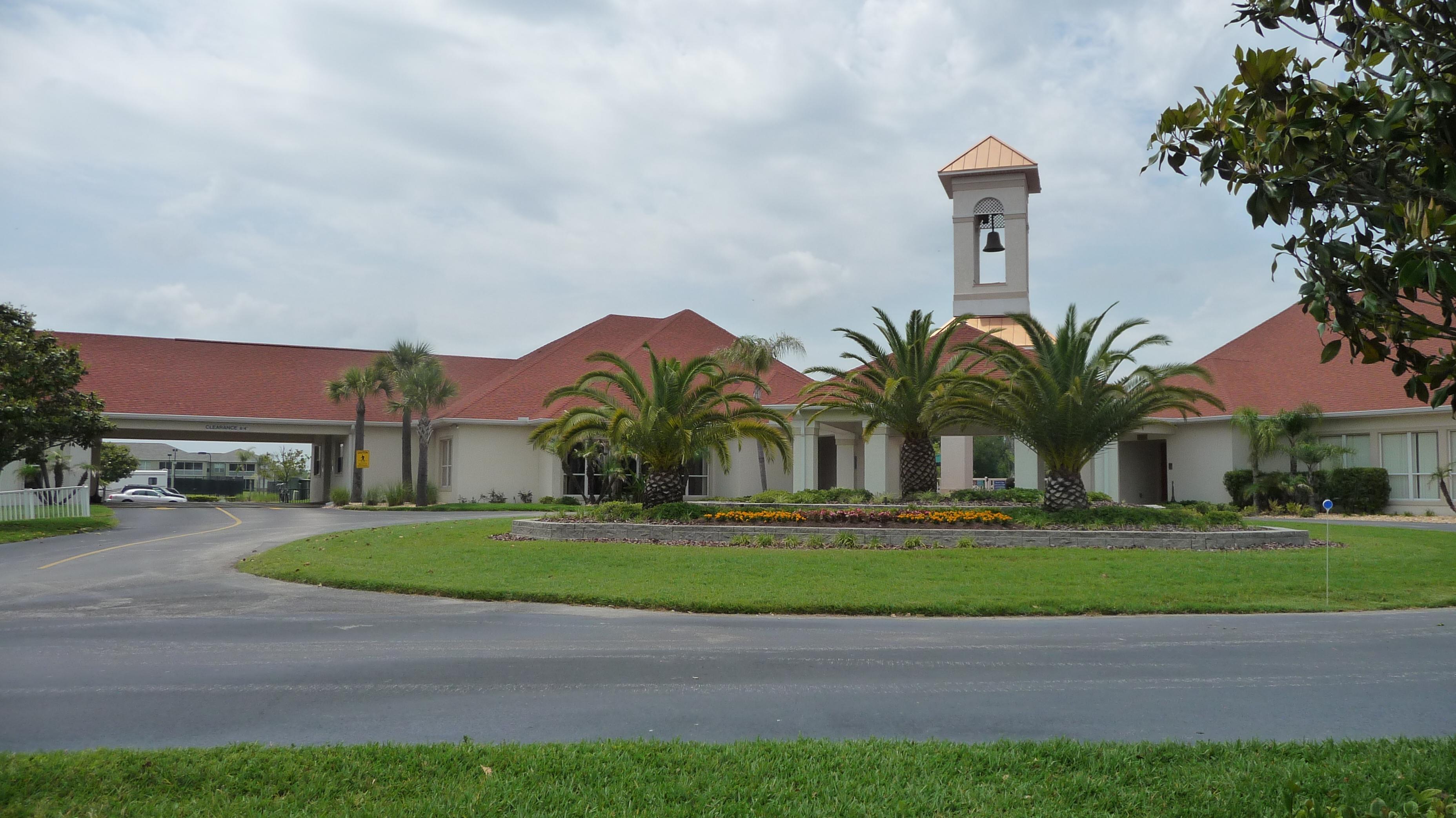 Carillon Lakes Homes for Sale - Lakeland FL