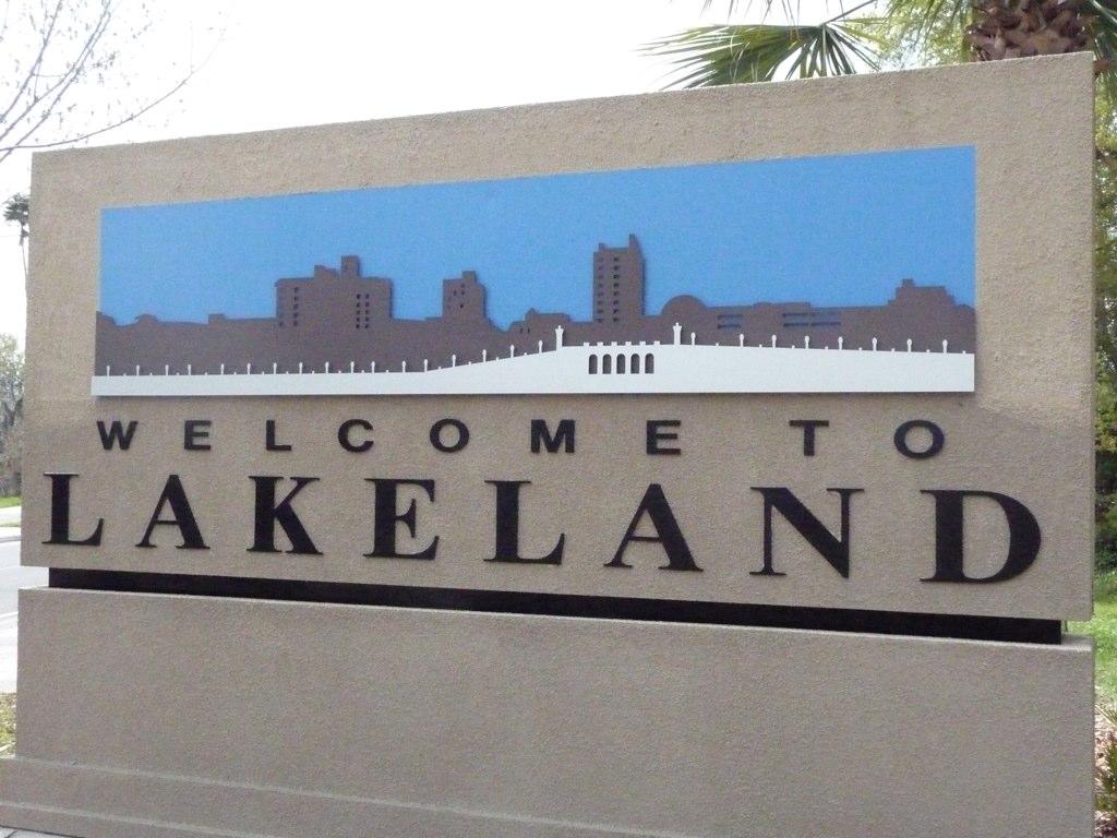 Lakeland Photos Lakeland Real Estate