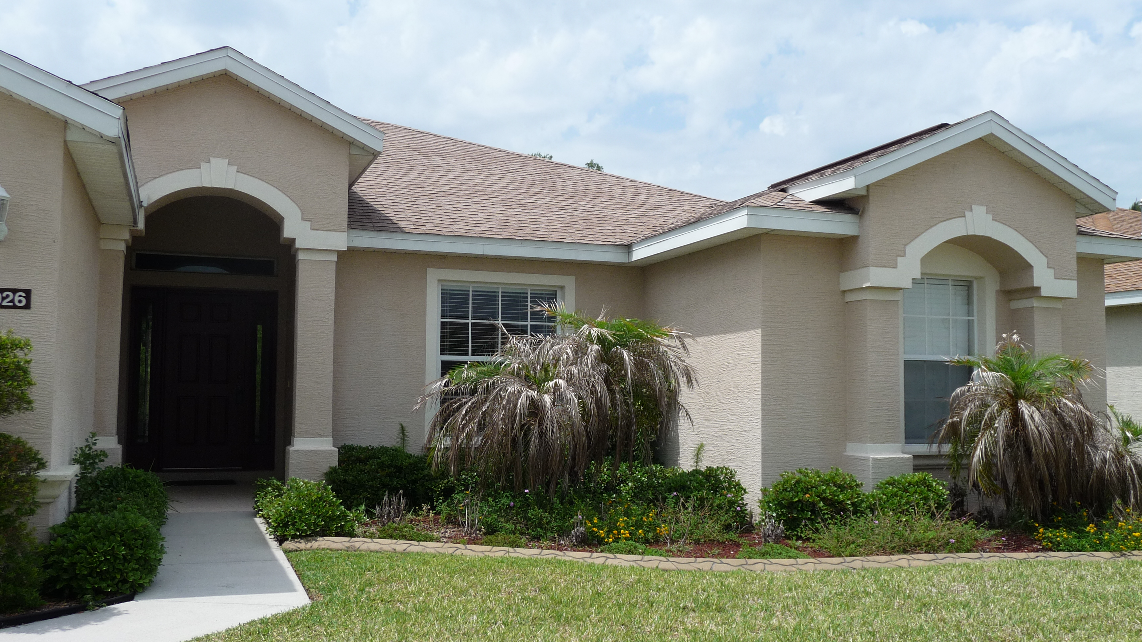 are you prepared to sell your lakeland florida house