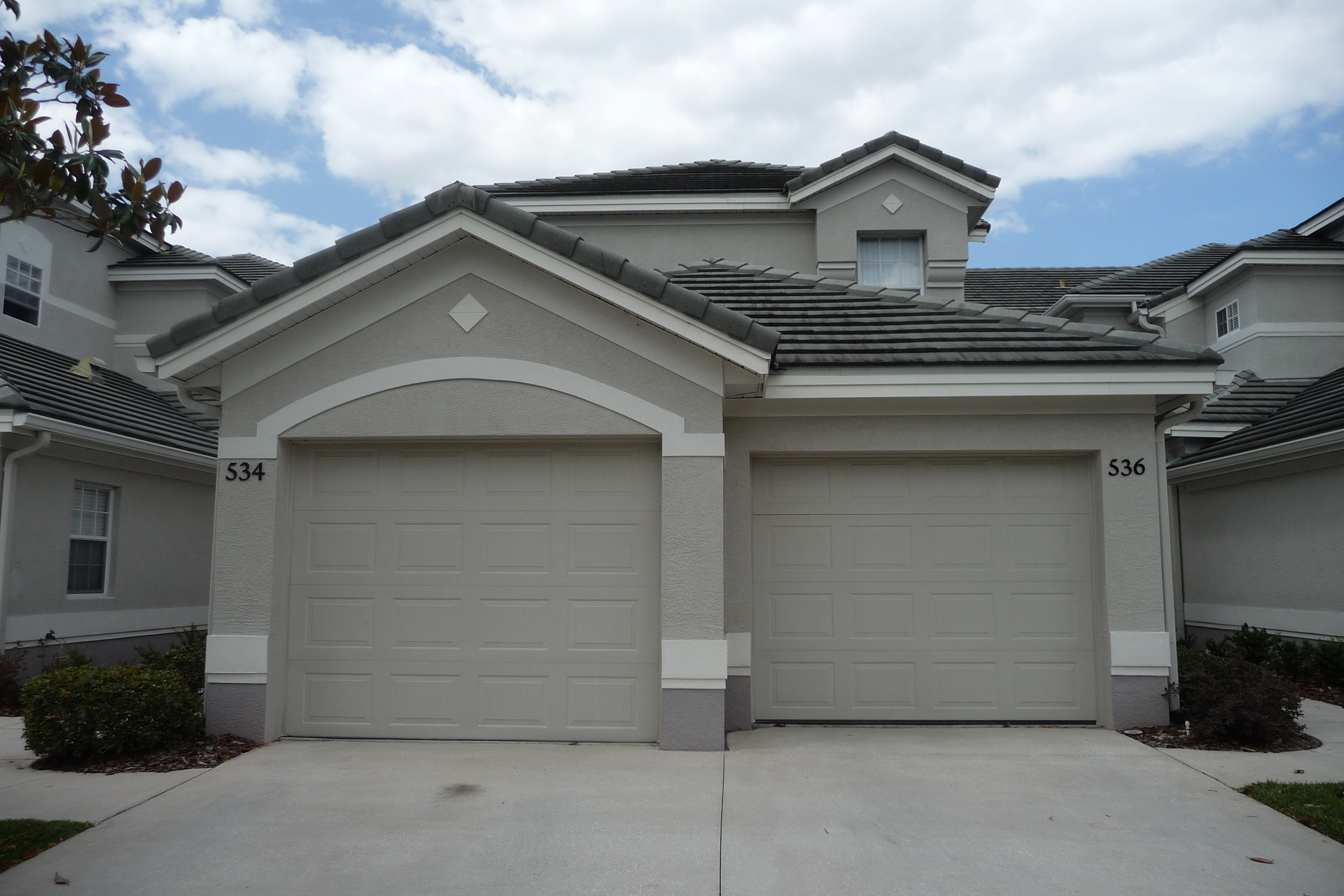 lakeland fl muirfield village homes for sale at