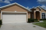 Homes in Lakeland FL for Sale