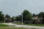 Home for Sale in Carillon Lakes FL