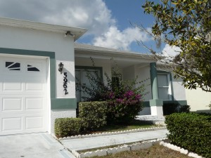Home for Sale - Lakeland FL 33809