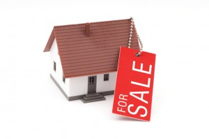 Take control of your home selling by avoiding mistakes that could affect market value