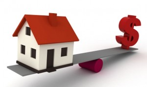 CMA for your Lakeland FL Homes for Sale