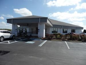 Lakeland Fl Sandpiper Golf Homes agent