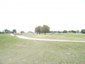 Golf Course - Sandpiper Lakeland FL