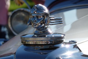 Florida's biggest car show takes place in Lakeland annually in October