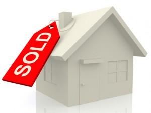 Housing market in Lakeland FL - 1st Quarter 2014