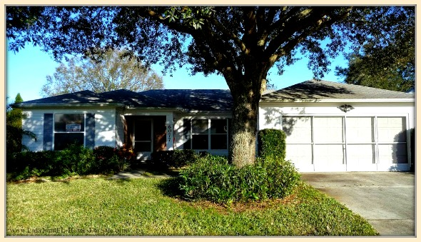 Don't miss the opportunity to own this lovely Sandpiper Golf and Country Club home for sale in Lakeland FL.