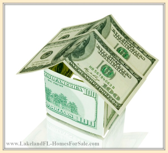 These are the factors affecting the price of a Lakeland FL Grassland home for sale.