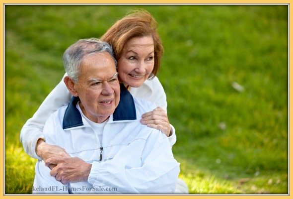 Here are ways to have a smooth move into Lakeland FL 55+ communities homes for retirees.