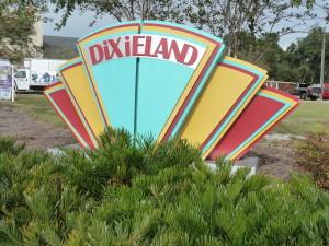 Dixieland - Lakeland FL