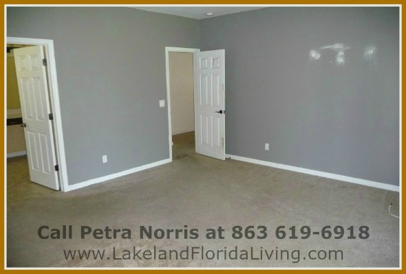 This strikingly beautiful 4 bedroom home for sale in Mulberry FL boasts of expansive space for any indoor or outdoor activities.